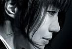 yoko-kanno-218680.jpg