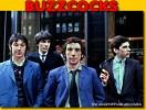 buzzcocks-395710.jpeg
