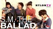 s-m-the-ballad-219808.jpg