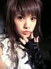 rainie-yang-233292.jpg