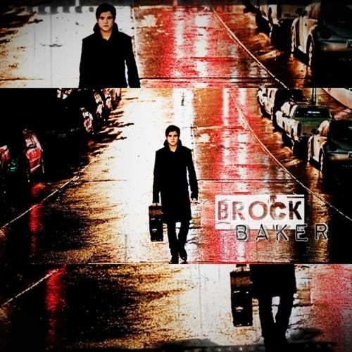Brock (Star) Baker