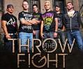 throw-the-fight-377391.jpg