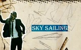 sky-sailing-293185.jpg