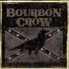 bourbon-crow-224724.jpg