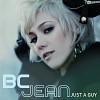 bc-jean-226222.jpg