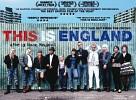 soundtrack-takova-je-anglie-226126.jpg