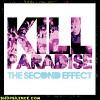 kill-paradise-260526.jpg