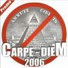 carpe-diem-226293.jpg