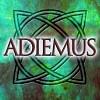 adiemus-474693.jpg