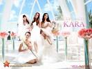 kara-285890.jpg