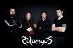 talamyus-524349.jpg