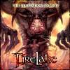 firelake-236133.jpg