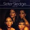 sister-sledge-231383.jpg