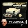 ytcracker-229888.jpg