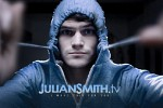 julian-smith-519510.jpg