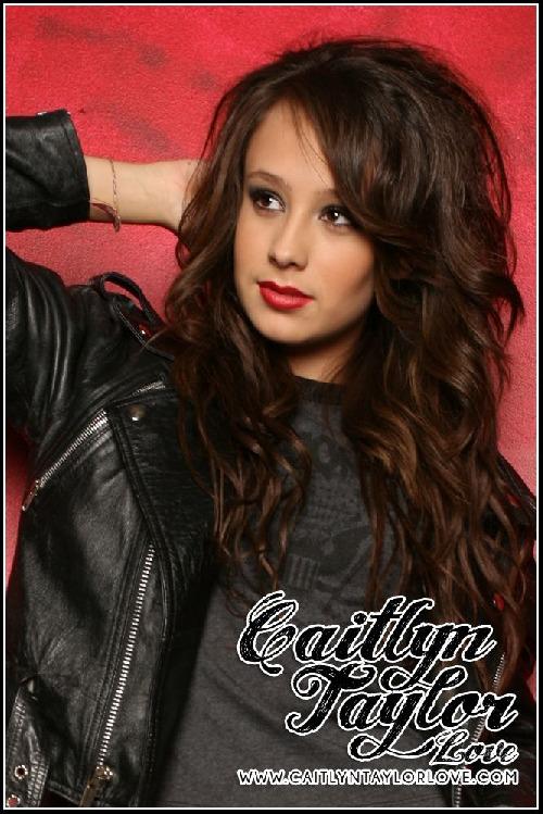 caitlyn taylor love nud