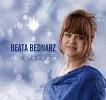 beata-bednarz-230991.jpg