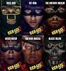 soundtrack-kick-ass-460364.jpg