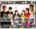 to-be-juliets-secret-233917.jpg