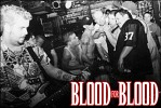blood-for-blood-472536.jpg