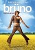 soundtrack-bruno-424125.jpg