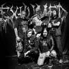 exhumed-623188.jpg