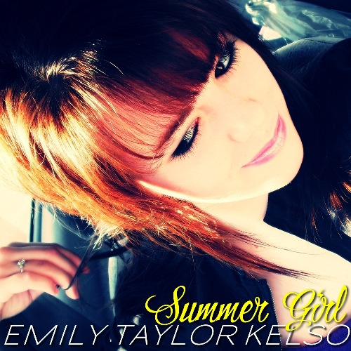 Emily Taylor Kelso
