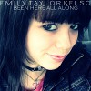 emily-taylor-kelso-245869.jpg