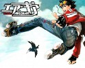 soundtrack-air-gear-240087.jpg