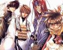 soundtrack-saiyuki-242860.jpg