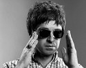 noel-gallagher-312315.jpg