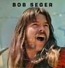 bob-seger-287305.jpg