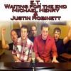 justin-robinett-michael-henry-247724.jpg