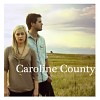 caroline-county-271140.jpg