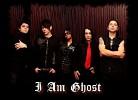 i-am-ghost-249658.jpg