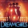 dreamgirls-250459.jpg