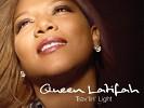 queen-latifah-257437.jpg