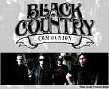 black-country-communion-251680.jpg