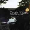 in-the-woods-253216.jpg