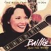 baillie-the-boys-258452.jpg