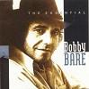 bare-bobby-258512.jpg