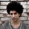 andreas-bourani-536680.jpg