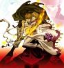 soundtrack-tsubasa-reservoir-chronicle-260737.jpg