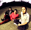 better-than-ezra-503906.png