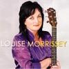 louise-morrissey-261373.jpg