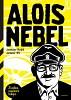 soundtrack-alois-nebel-266987.jpg