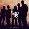 scars-on-364263.jpg
