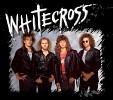 whitecross-263348.jpg