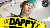 dappy-378694.jpg