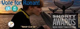 ronan-parke-412873.jpg